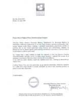 referenca obrtna zbornica za lektoriranje obrtnika